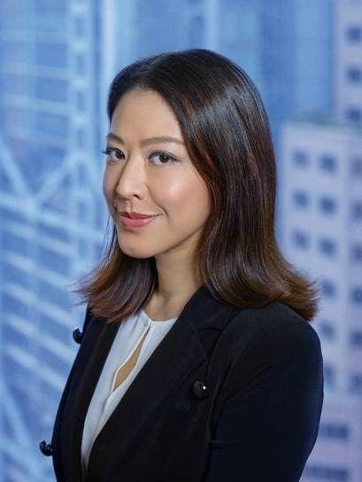 Catrina Lam