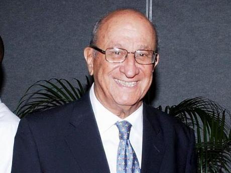 Edward Zacca