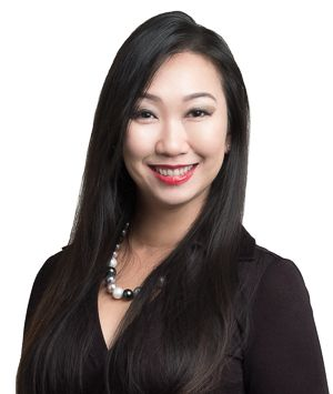 Meiyen Tan