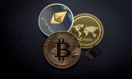 The Gibraltar Middle Temple Society – Cryptocurrency