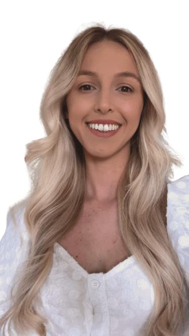 Kayleigh Bloomfield