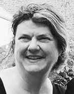 Louise McCullough