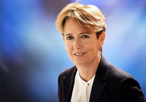 Mrs Justice Lieven