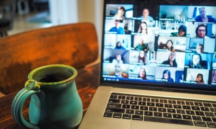 Advocacy training online vs Face-to-Face Training