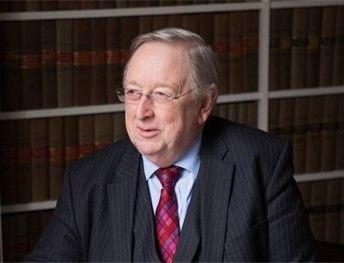 Richard Devereux-Cooke
