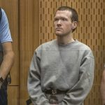 New Zealand: Dealing with Cases of Extreme Violence