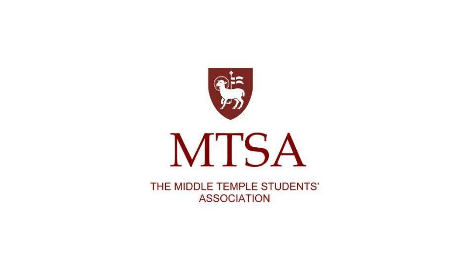 Middle Temple Students' Association